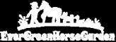 千葉県長生郡長柄町の乗馬クラブ|エバーグリーンホースガーデン